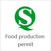Food production perm
